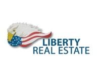 Liberty Real Estate