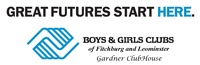 Boys & Girls Club of Fitchburg/Leominster and Gardner