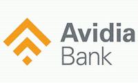 Avidia Bank