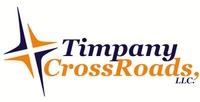 Timpany Crossroads, LLC