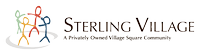 Sterling Village Skilled Nursing & Rehabilitation