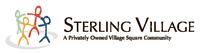 Sterling Village Skilled Nursing & Rehabilitation