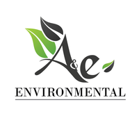 A&E Environmental Inc.