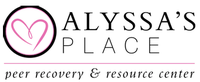 Alyssa's Place Peer Recovery & Resource Center
