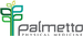 Palmetto Physical Medicine