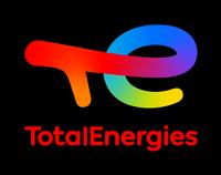 Total Energies E&P Americas LLC