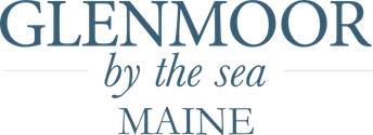 Glenmoor By The Sea