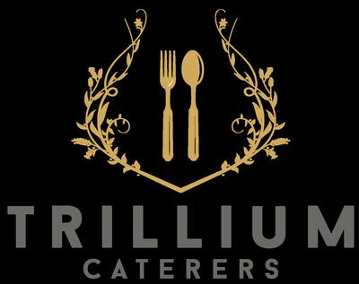 Trillium Caterers