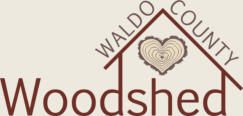 Waldo County Woodshed
