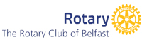 Belfast Rotary Club