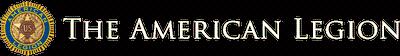 American Legion Post #43