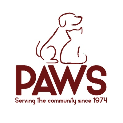 PAWS Animal Adoption Center