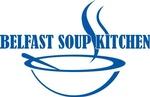 Belfast Soup Kitchen
