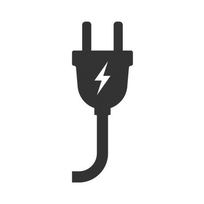 MAC Electric