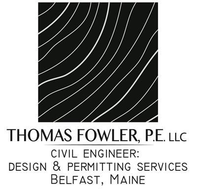 Thomas Fowler, P.E.