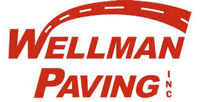 Wellman Paving Inc.