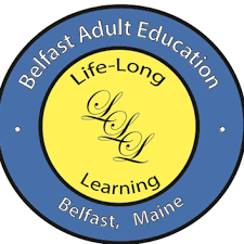 Belfast Adult Education