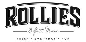 Rollie's Bar & Grill, Inc
