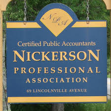Nickerson Professional Association