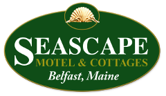 Seascape Motel & Cottages