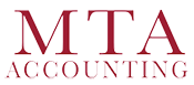MTA Accounting PA