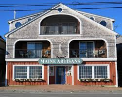 Maine Artisan Collective