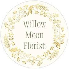 Willow Moon Florist - Willow Moon Ventures