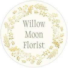 Willow Moon Florist - Willow Moon Ventures