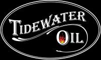 Tidewater Oil