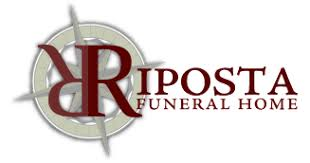 Riposta Funeral Home