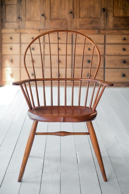 Windsor Chairmakers