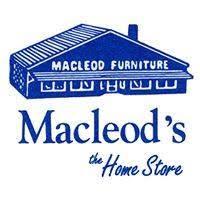 Macleod Furniture