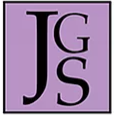Jacobson Glass Studio