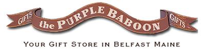 Purple Baboon, The
