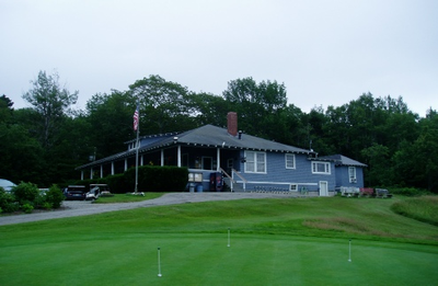 Northport Golf Club