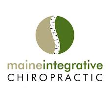 Maine Integrative Chiropractic