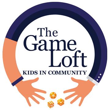 The Game Loft