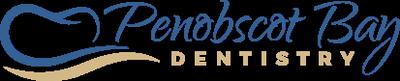 Penobscot Bay Dentistry