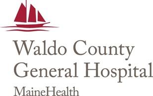 Waldo County General Hospital