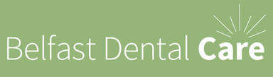 Belfast Dental Care, LLC
