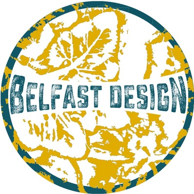 Belfast Design: Artisan Lighting & Objects for Dwelling