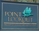 Point Lookout, The Midcoast's Mountain Retreat