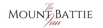 The Mount Battie Inn