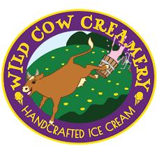 Wild Cow Creamery