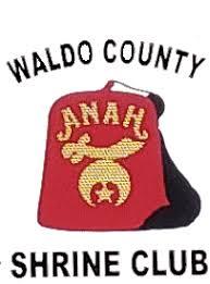 Waldo County Shrine Club Charitable Trust