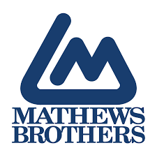 Mathews Brothers