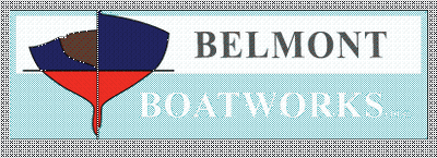 Belmont Boatworks