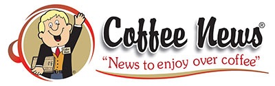 Coffee News