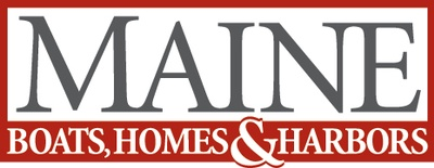 Maine Boats, Homes & Harbors, INC.