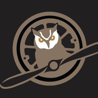 Owls Head Transportation Museum